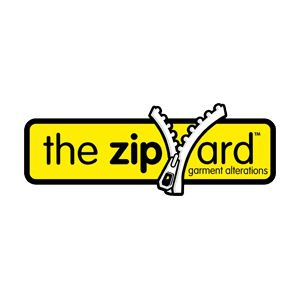 Zip Yard celebrates award-winning franchisee
