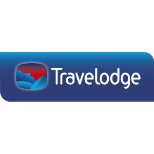 Travelodge franchise