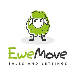 EweMove takes home the crown