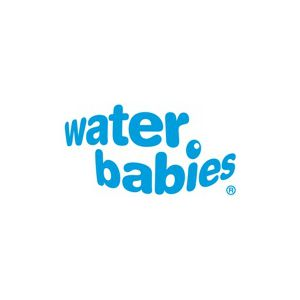Water Babies franchise