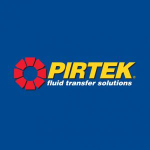Pirtek Franchisee Takes on Tampa and Pinellas