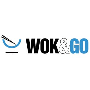 Wok&Go brings speedy cuisine to Point Franchise