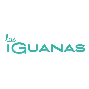Las Iguanas launches smokin� afternoon tea