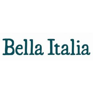 Bella Italia offers fun on a budget