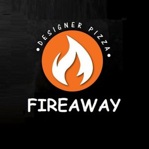 Fireaway brings a taste of Italy to Point Franchise