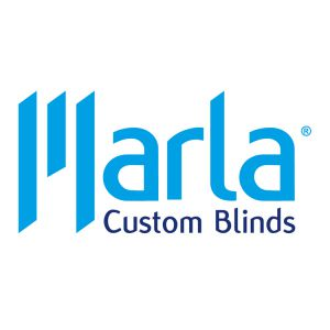Marla Custom Blinds offers advice on conservatory blinds