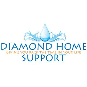 Diamond Home Support franchise