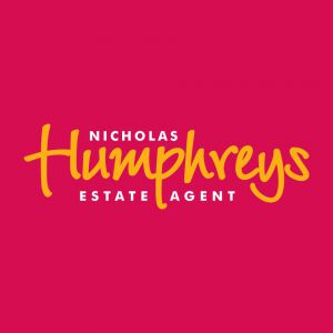 Nicholas Humphreys Estate Agent franchise