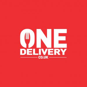 One Delivery arrives at Point Franchise