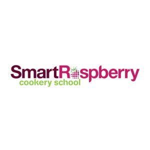 Mary Berry joins classes at Smart Raspberry Cookery School