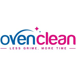 Ovenclean shares its sparkling secrets