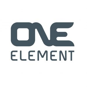 One Element franchise