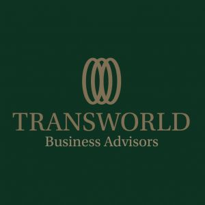 Transworld Business Advisors franchise