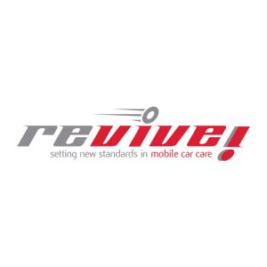 Revive! celebrates prestigious award nomination