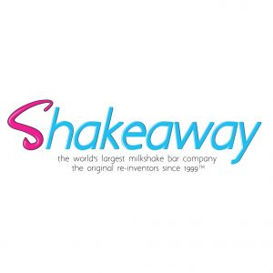 Shakeaway�s amazing new limited-edition Summer menu