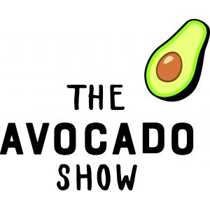 The Avocado Show pops up in London