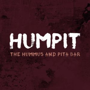 Humpit Hummus on its way to Huddersfield
