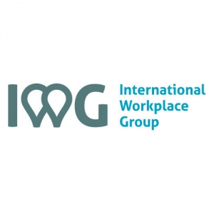 IWG covers new ground across the Philippines