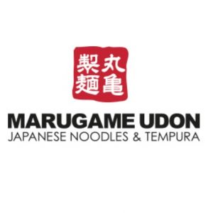 Marugame Udon heads to the UK