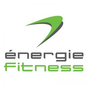 énergie Fitness Ireland franchise