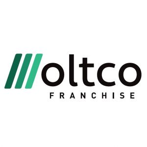 Oltco comes to Lancaster