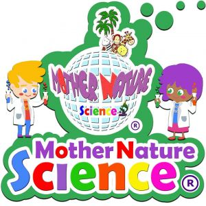 Scientist inspires next generation via Mother Nature Science