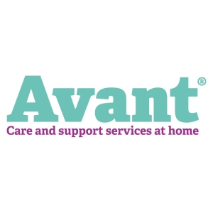 Avant celebrates seven years of success