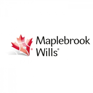 Maplebrook Wills highlights rookie franchisee mistakes