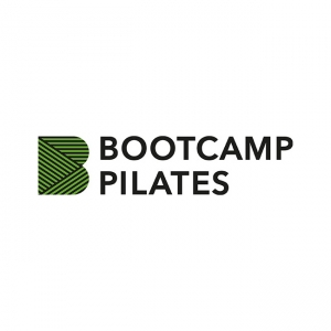 Point Franchise gets bendy with Bootcamp Pilates
