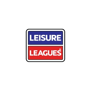 Leisure Leagues arrives in Ascot