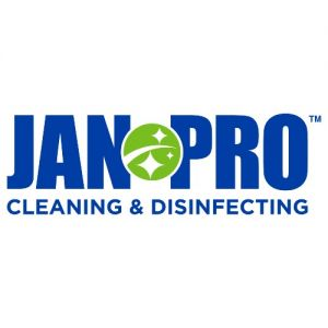 JAN-PRO uses its cleaning services to help tackle the COVID-19 crisis