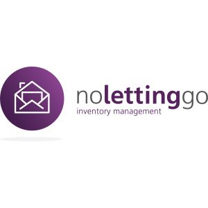 No Letting Go CEO gives us an insight into his business