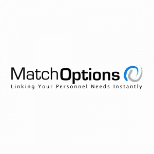 Match Options brings caring recruitment to Point Franchise
