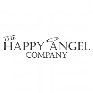 Happy Angel supports clients through life