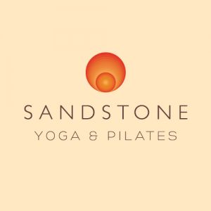 Sandstone Yoga & Pilates franchise