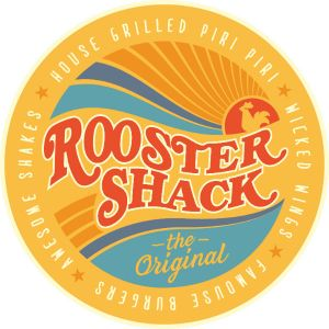 Rooster Shack struts into the Point Franchise network
