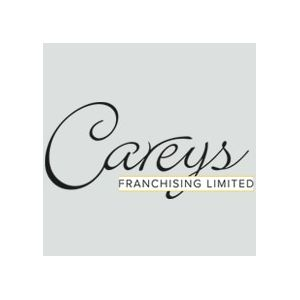 Carey�s joins Point Franchise