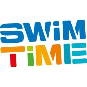 Swimtime franchise