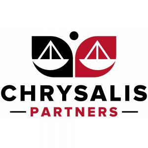 Chrysalis Partners franchisee reflects on his experience