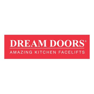 Dream Doors is a finalist