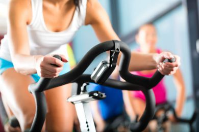 5 Advantages of Running a Sports, Fitness or Gym Franchise