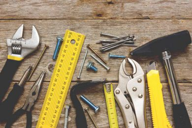 The 8 Advantages of Running a Tool Franchise