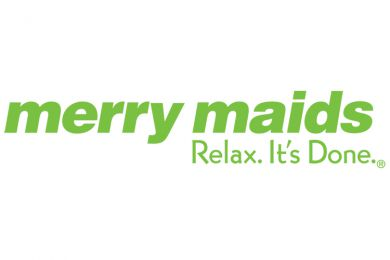 Q&A: Does Merry Maids Franchise in the UK?