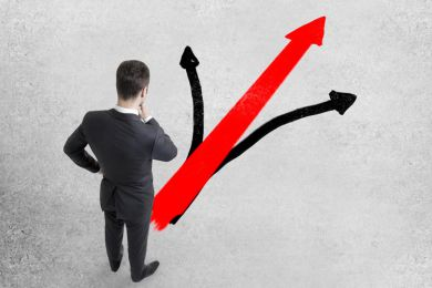 Franchising 101: The Importance of Goal-Setting
