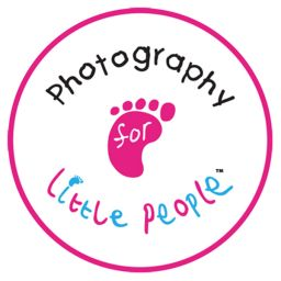 Q&A: Does Photography For Little People Franchise in the UK?