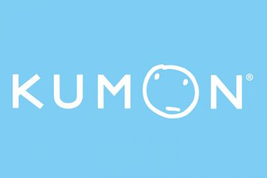 Q&A: Does Kumon Franchise in the UK?