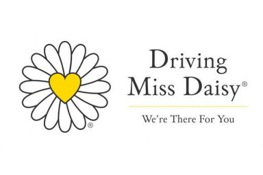 Q&A: Does Driving Miss Daisy Franchise in the UK?