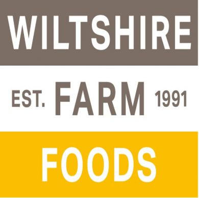 Q&A: Does Wiltshire Farm Foods Franchise in the UK?