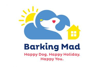 Barking Mad: A Dog Franchise With A Difference
