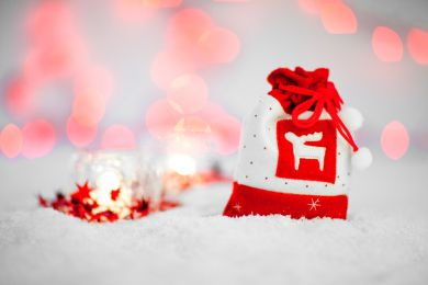 6 Advantages of Running a Seasonal Franchise